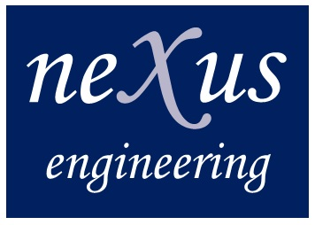 Mechanical Engineering Consulting Firm